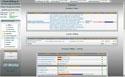 Client Online Billing & Invoicing System